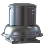 SDB | S&P Canada Ventilation Products, Inc.