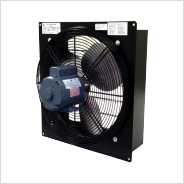 S-Fan | S&P Canada Ventilation Products, Inc
