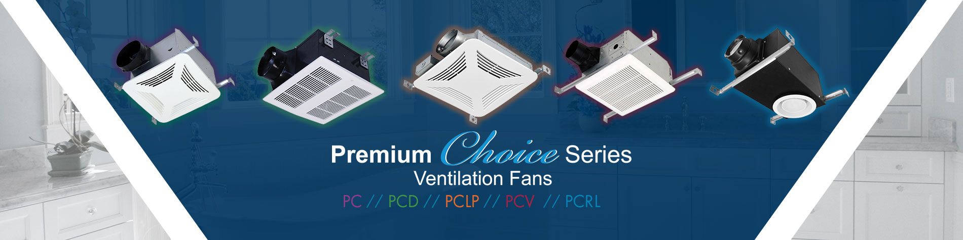 Premium Choice Series